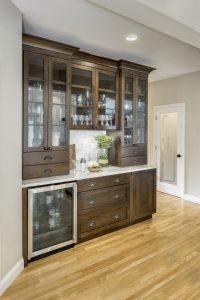 kitchen design east greenwich ri