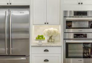 custom kitchen cabinets east greenwich ri