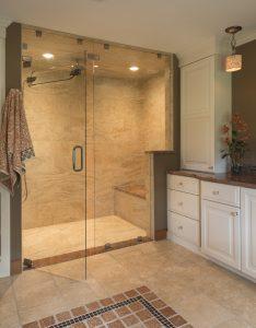 bathroom design east greenwich ri