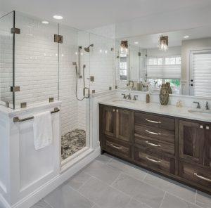 bathroom remodeling in east greenwich rhode island