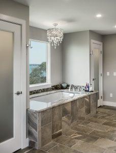 bathroom renovation in rhode island