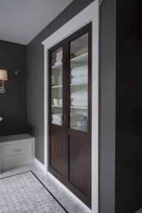 bathroom storage is an important bathroom renovation zone in east greenwich ri