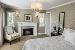 bedroom renovation in newport ri