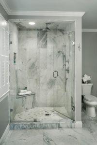 bathroom renovation Newport ri