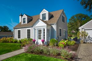 home renovation in newport ri