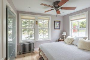 bedroom renovation in rhode island