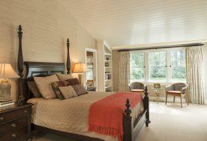 bedroom renovation in east greenwich