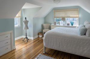 bedroom renovation newport rhode island