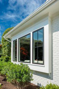 window replacement East Greenwich Rhode Island