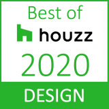 Red House Best of Houzz Design 2020