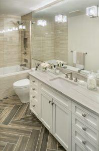 providence bathroom renovation