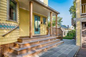 deck installation jamestown rhode island