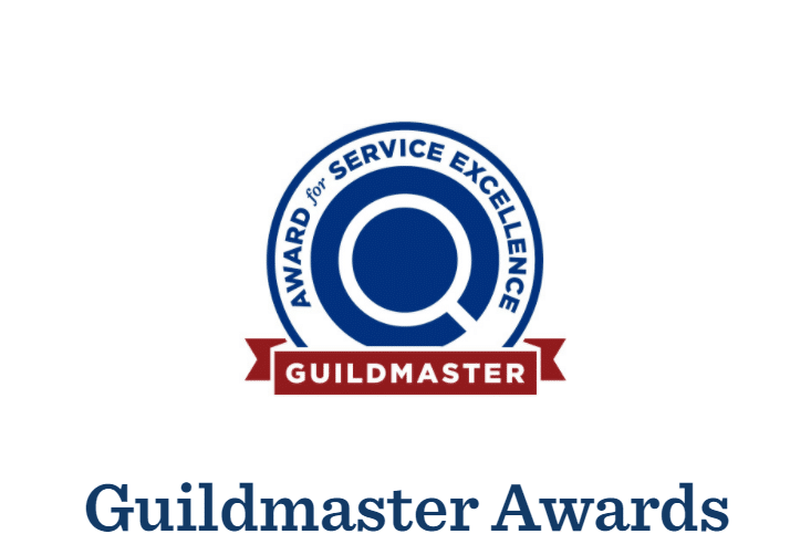 red house wins guildmaster 2021