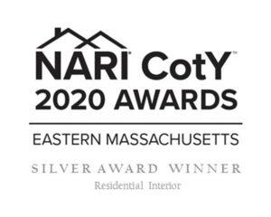 NARI 2020 Award