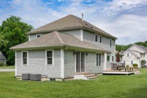 home addition rhode island
