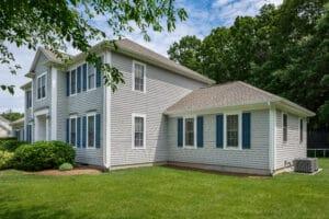 home addition in rhode island